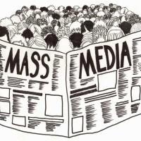 mass-media-poster